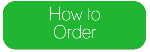 How to order your centerpieces today!