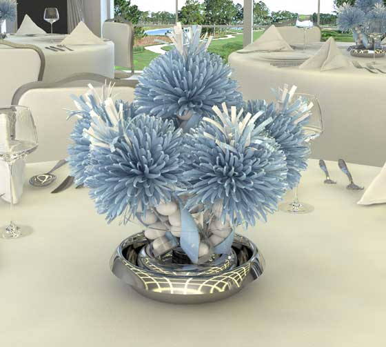 Very Best Blue Baby Shower Centerpieces 560 x 503 · 34 kB · jpeg