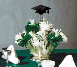 hat3-graduation-centerpieces